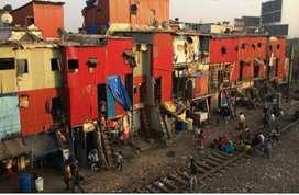 Hello gys i want to sell my worli location slum area room