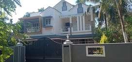 MANAKODY, Thrissur, 12.5 cent, 1900 sqft, 4 BHK, 85 Lakh Negotiable,