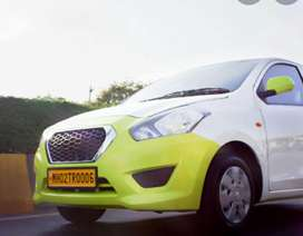 Ola car for lease per day -600
