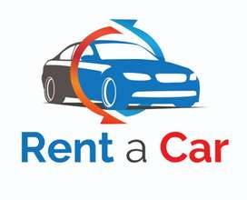 Car on rent