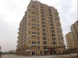 3bhk ready to move flats in mohali