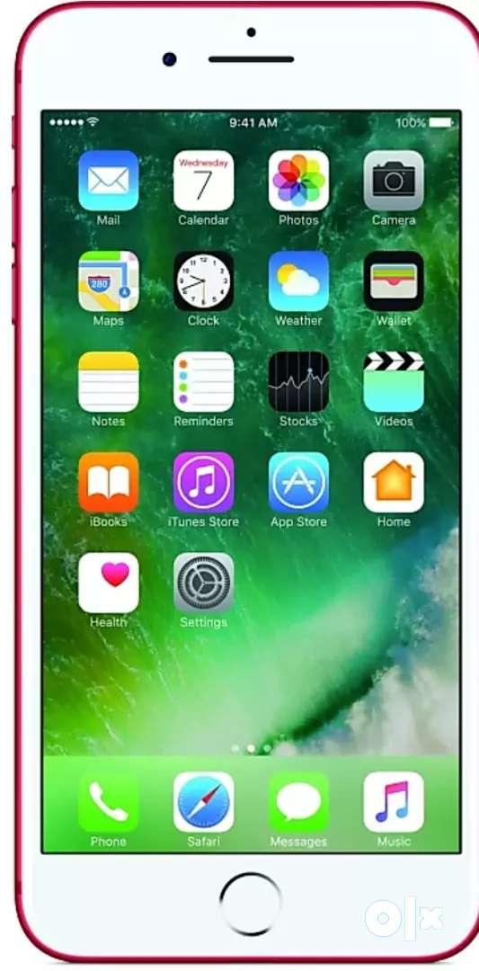 Iphone 7 plus superb quality 0