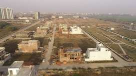125 Sq.Yds Plot, Wave Estate, Sector 85 Mohali Ready Possession