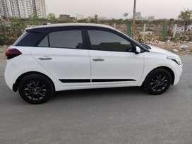 Hyundai i20 1.2 Spotz, 2020, Petrol