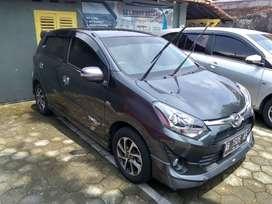 Sewa Rental Mobil Yogya Murah Sleman Mahasiswa WIsatawan Lepas Kunci