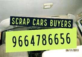 Va. Old cars we buy rusted damaged abandoned scrap cars we buy