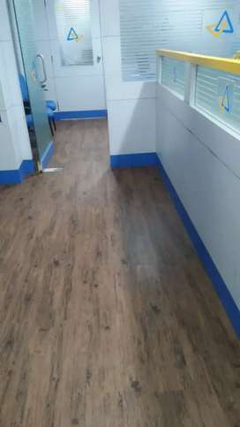 Wooden flooring (wholesale)with installing:SUPER discount offer