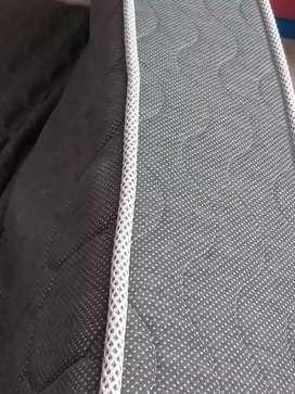 Imported Latex Mattress