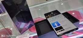 Samsung Note 10 Plus 256 Bekas 5 Menit Pakai (Bisa TT)