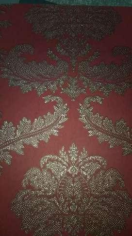 Grass, Wallpapers, Pvs Ceiling Flooring, Wooden flooring Kitchen,