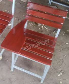 Chair for school student