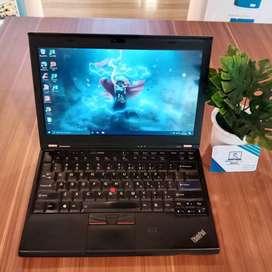 Lenovo i5 4GB HDD 500GB Second Bekas