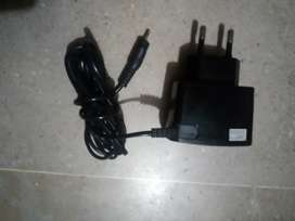Nokia Charger