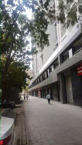 Shops for sale in kalyani nagar