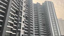 2BHK Flat available for Rent Bachelors or Family
