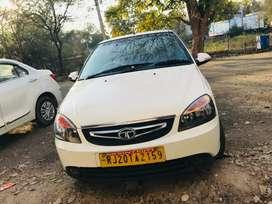 Tata indego ecs Taxi permit