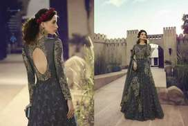 All rounder tailor ladies suits