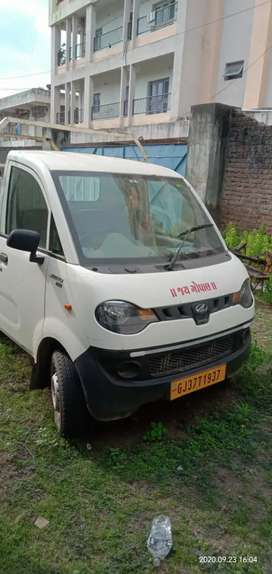 Best condition Mahindra Jeeto