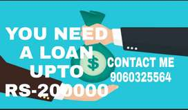 Contact me fast