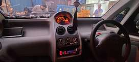 Tata nano single onwer good condition only ac not working