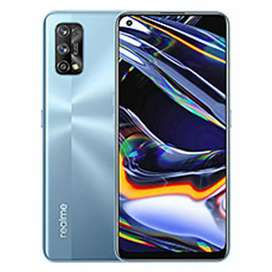 Realme 7 Pro (1 MONTH OLD)