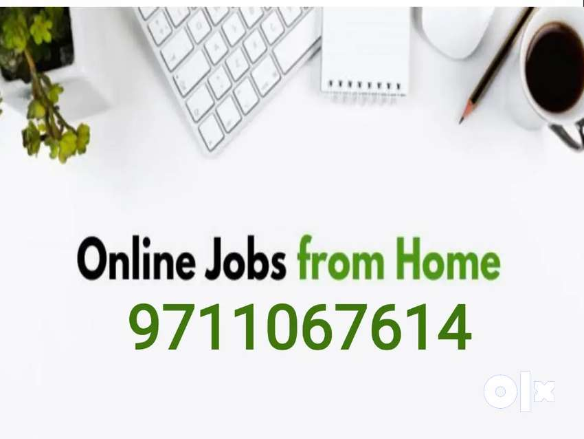 Earn more money less work with data entry work 0
