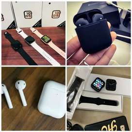 APPLE WATCH,  AIRPODS,  SMART WATCH , EARBUDS : COD AVAILABLE