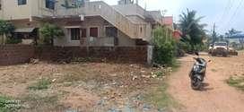 Housing board site. 2gunta