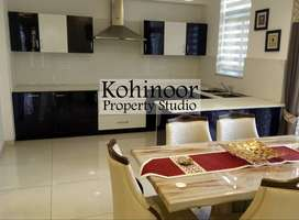 Hurry Up! 3BHK Apartment Available For Sale In Jalandhar
