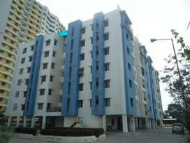 Luxurious Apartment for Rent in Palakkad.
