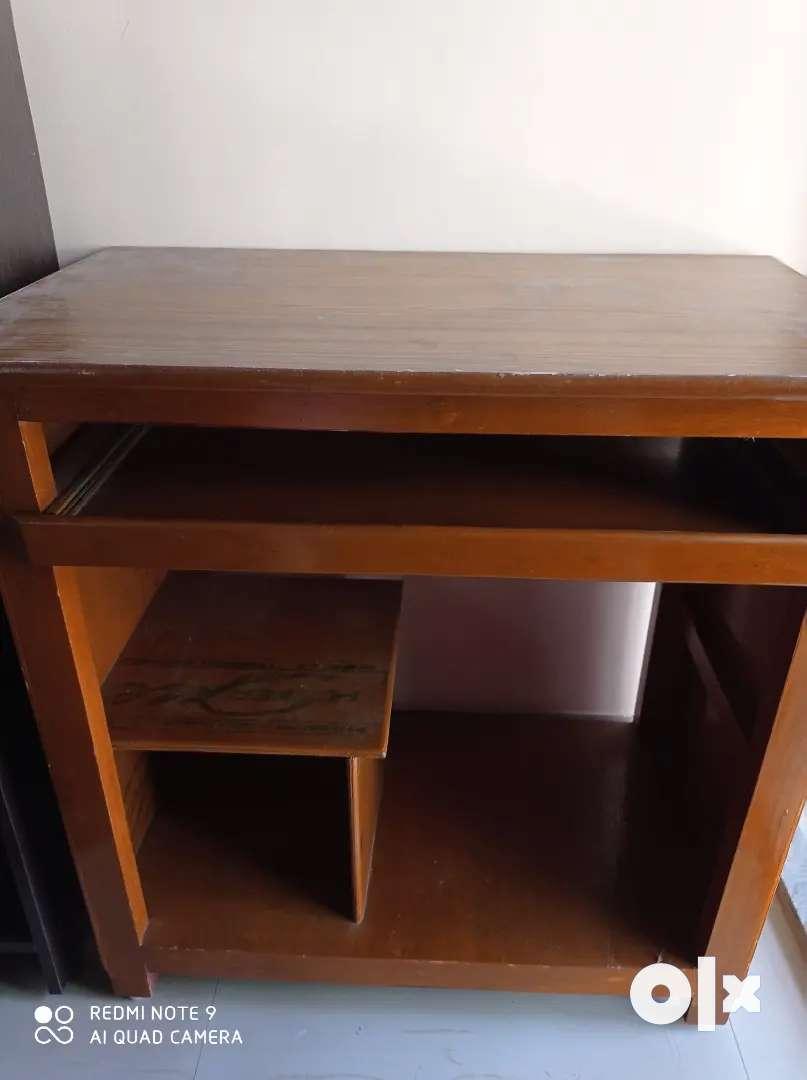 Computer tabel 0