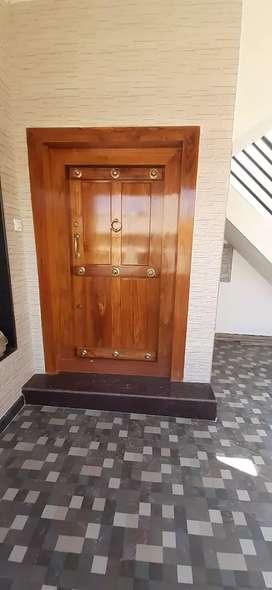 2 BHK house for sale Vidyanagar