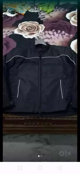 Riding jacket Royal Enfield