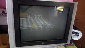 Sell LG TV