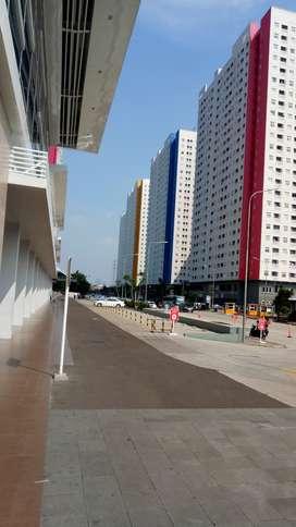 #Green Pramuka City - Hunian yang sangat murah di Jakarta Pusat