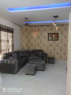 2BHK Furnished Ready to shift Flats in 25.90 Lacs
