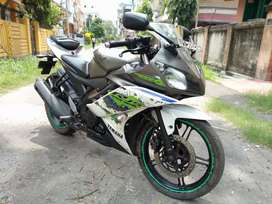 Yamaha R15 Special Edition Nice Condition instant sell