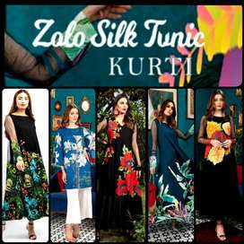 Wholesale Suits And Kurtis