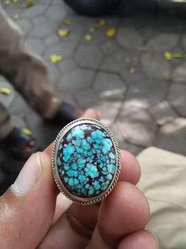 natural batu pirus persi