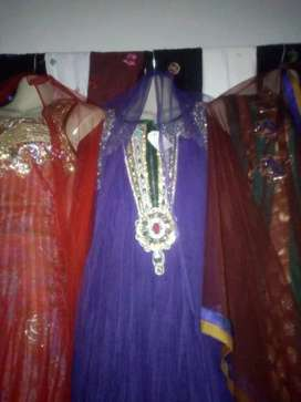 Indian ready suits 3 phase new areival bulk countity