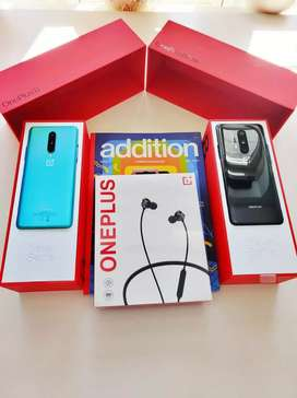 Ur favourite one plus models wonderful price sales with discount