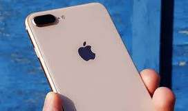 *Great Design of the apple iphone top models available on COD.