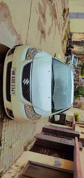 Maruti Suzuki SX4  Diesel