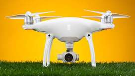 Drone with best hd Camera with remote all assesories  Book..126.ghjk