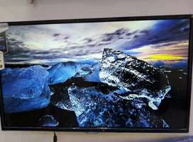 "46"" Samsung UHd display box pack Led TV"