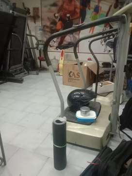All brand treadmills Belt available