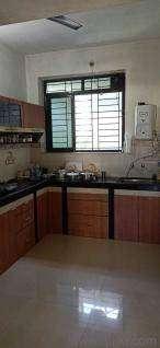 Address : TF-101, Bhanudeep Residency Super Market area Ponda Goa