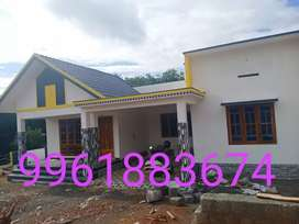 Kodungoor.town.area.10.cent.new.house.bank.loan.facilityes.