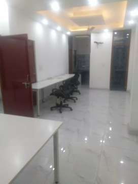Two Bhk for rent in sector 49 noida