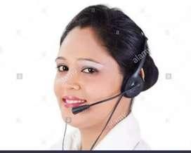 Urjant Required Telecaller Girl